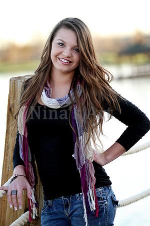 Alyssa (1)