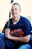 Colton L Braves (6)