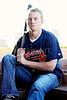 Colton L Braves (5)