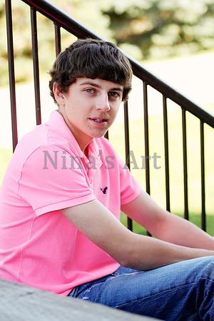 Jake N (6)