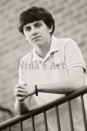 Jake N (9)bw