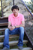 Jake N (5)