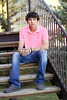 Jake N (4)
