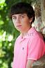 Jake N (13)