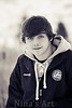 Nick Davidson (3)tubw