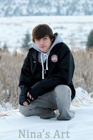 Nick Davidson (1)