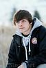 Nick Davidson (5)