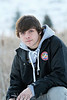 Nick Davidson (6)