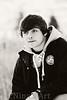 Nick Davidson (5)bw