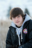 Nick Davidson (4)
