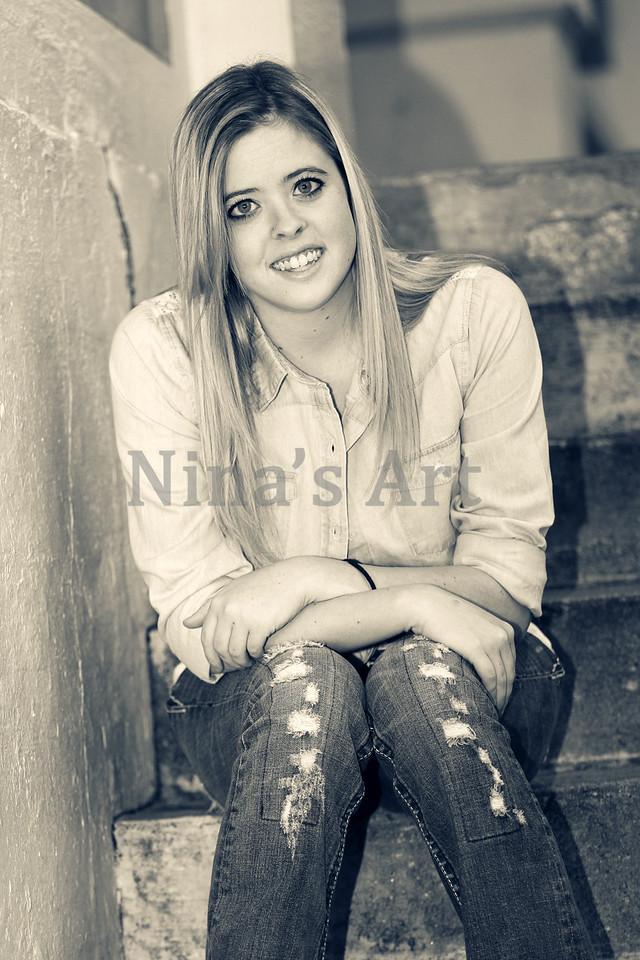 Rachel C (13)fel