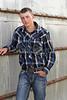 Trent T (4)