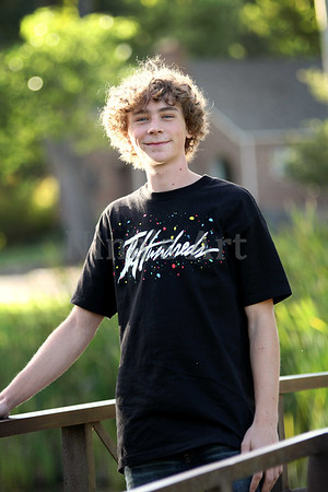 Zach O (1)