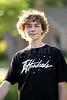 Zach O (5)