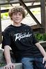Zach O (6)