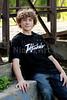 Zach O (9)