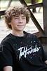 Zach O (7)