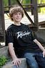 Zach O (8)