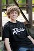 Zach O (10)