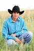 Brady J (12)