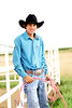 Brady J (16)tu