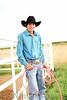 Brady J (15)