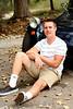 Dalton I  (15)