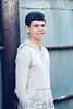 Damon (15)tuur