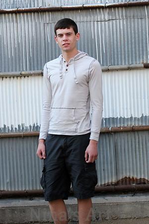 Damon (1)
