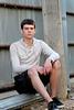 Damon (17)