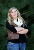 Elise C  (7)