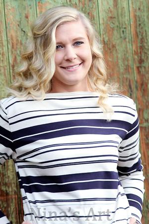Karlie D (2)