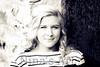 Karlie D (18)bw