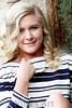 Karlie D (16)