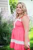 Laynee H (2)