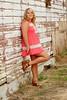 Laynee H (20)