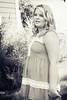 Laynee H (2)bw