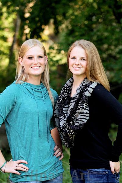 sisters (7)