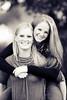 sisters (12)bw