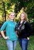sisters (6)