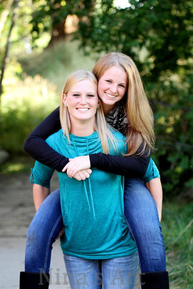 sisters (11)
