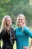sisters (5)