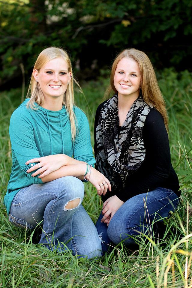 sisters (9)