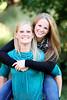 sisters (10)