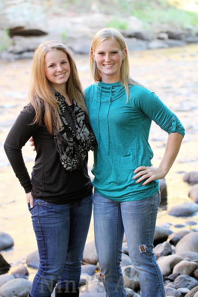 sisters (2)