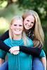 sisters (12)
