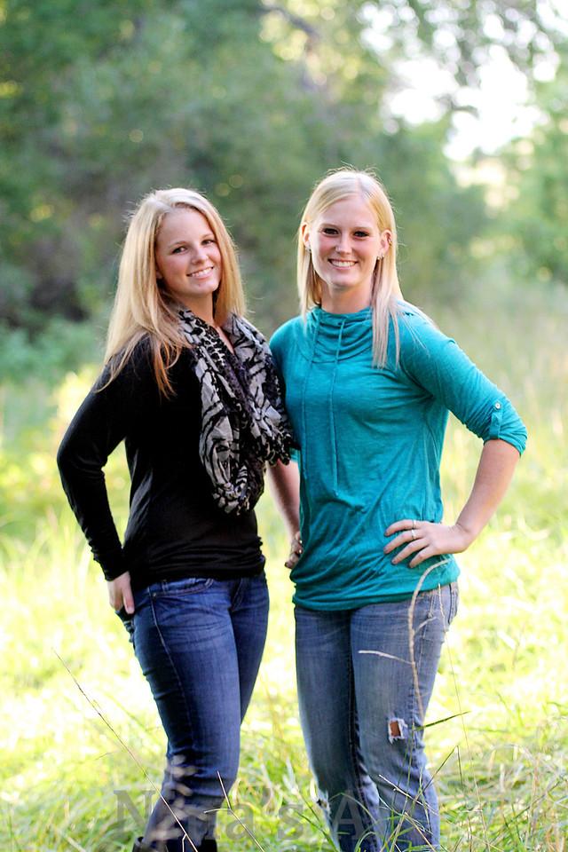 sisters (3)