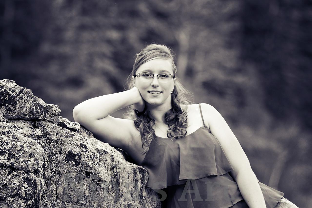 Sheryl B  (35)bw