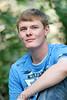 Tim Been  (13)