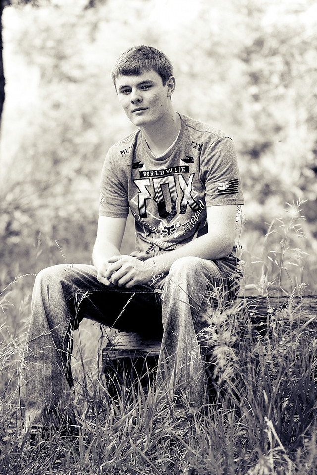Tim Been  (15)bw
